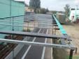 Сдвижные крыши кузова