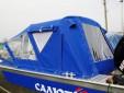 Чехлы на катера, авто- и мото- технику